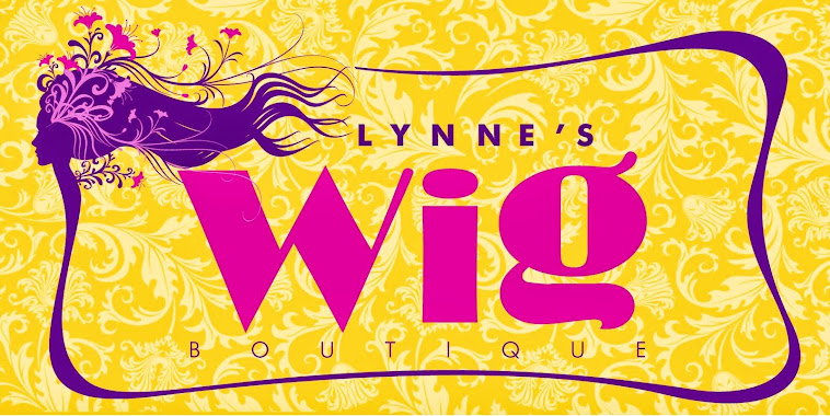 Lynne's Wig Boutique