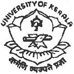 B.Sc and BCA Degree results