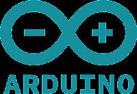 Arduino 1.8.1 - Software Mikrokontroller