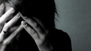 Guru Banyak yang Depresi, Apa Sih Penyebabnya