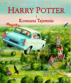 https://mediarodzina.pl/prod/1376/Harry-Potter-i-Komnata-Tajemnic