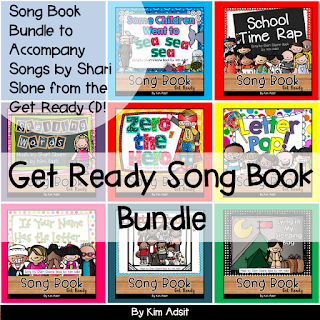 https://www.teacherspayteachers.com/Product/Shari-Sloane-Get-Ready-Music-Books-Bundle-by-Kim-Adsit-1741496?aref=mppf85yd