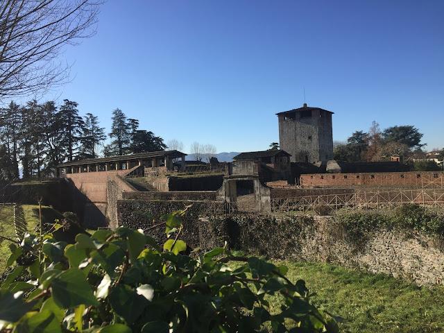 PISTOIA-FORTEZZA-SANTA-BARBARA