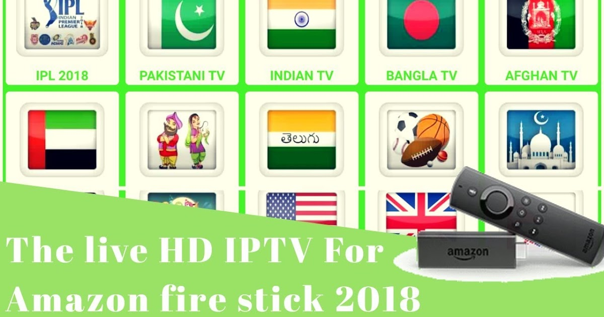 Mega Iptv Live Channels