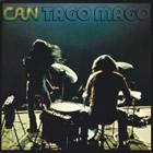 Can: Tago Mago – 40th Anniversary 2CD Edition