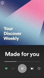 Spotify Music Premium v8.4.61.683 Full MOD APK