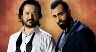 Gökhan Türkmen Zar Şarkı Sözleri