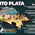 En últimos seis años: Puerto Plata recibe 2.6 millones de turistas, llega 911, crece agropecuaria y se democratiza crédito