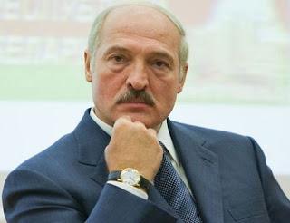 Diktator Lukaşenko Belorusiyada kommunal xərcləri 2 dəfə azaltdı