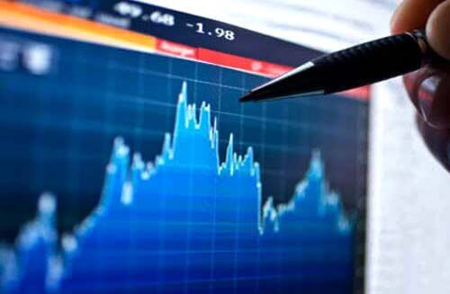 Investasi Saham jangka Panjang Untuk Pemula