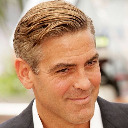 Prom Hairstyles Men: 5 Formal Hairstyles In This Summer