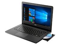 Laptop DELL Terbaik 2019 Harga 5 Jutaan