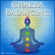 Chakra Test- See which Chakras are Blocked
