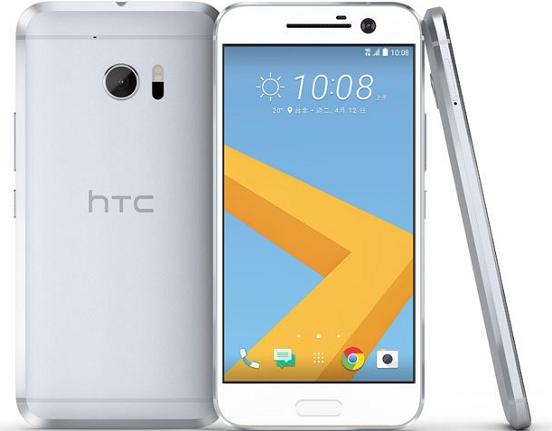 HTC 10  المواصفات  المميزات  السعر