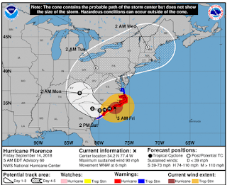 https://www.nhc.noaa.gov/refresh/graphics_at1+shtml/093211.shtml?cone#contents