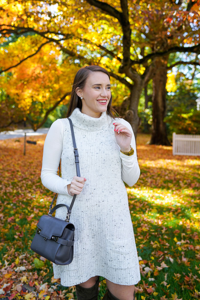 Krista Robertson, Covering the Bases, Travel Blog, NYC Blog, Preppy Blog, Style, Fashion Blog, Travel, Fashion, Preppy Blogger, Preppy Outfits, Winter Style, Fall Style, What to Wear to Work, What to Wear for the Fall, Fall Fashion
