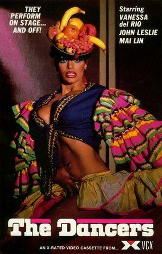 The Dancers 1981 Watch Online