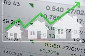 Home Value Credits, Home Equity Loans