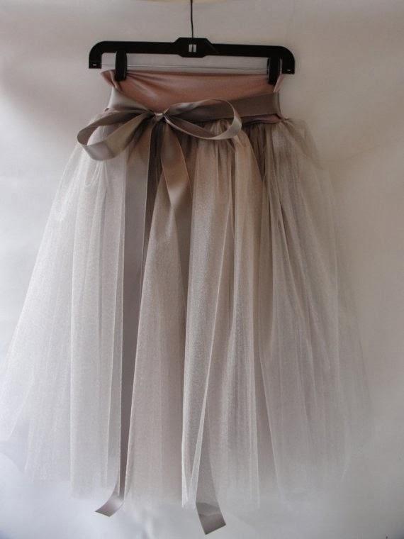 imagenes de faldas tutu
