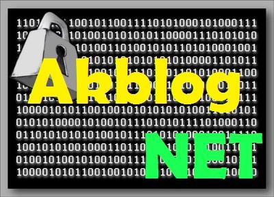 Kriptografiye Giriş Nasıl Yapılır Anlatım
