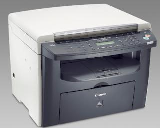 http://www.printerdriverupdates.com/2017/06/canon-i-sensys-mf4340d-driver-download.html