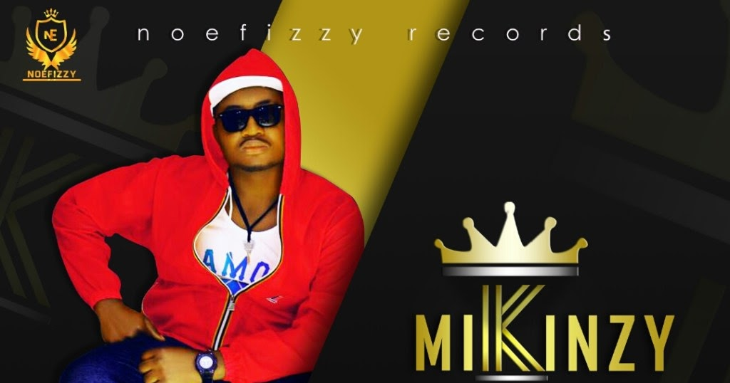 MP3: Mikkinzy – I Don't Care (Prod. by PP)