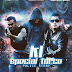 Movie Review: KL Special force