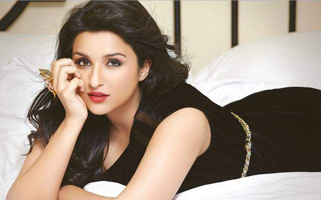 Parineeti Chopra HD Images Download