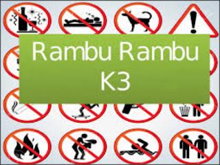 Berita hari ini Rambu Rambu Penyusunan RPP (Dr. Nasir., S.Pd., M.Pd.)