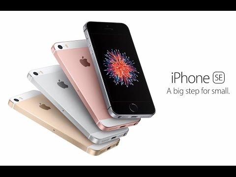 Banyak desas desus tentang iphone 5SE yang beredar dan paling banyak yang  menunggu informasi atau review iphone tersebut di kalangan masyarakat baik  di ... e901c2b0bb
