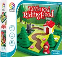 http://theplayfulotter.blogspot.com/2016/12/little-red-riding-hood.html