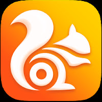 UC Browser APK file for android or tablets,UC Browser mini APK file for android or tablets.