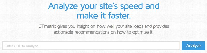 GTmetrix-Website-Speed-And-Performance-Optimization