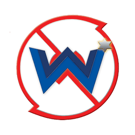 Wps Wpa Tester Premium v3.9.0.1 Build 111 Patched Apk is Here!