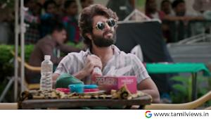 Arjun reddy movie with E-sub download | Arjun reddy movie review