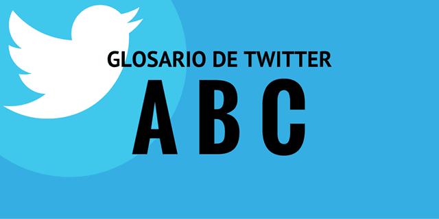 glosario-twitter