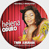 """New Music: Gospel singer Helena Oduro is out with heart touching """"Adansedie"""""""