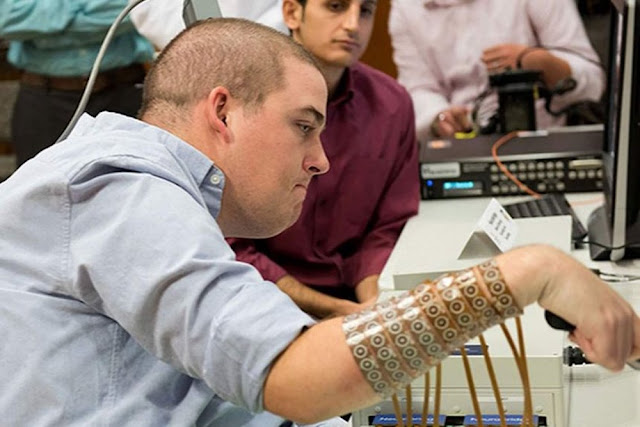 brain-implant-paralysed-neural-bypass