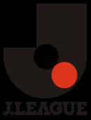 Klasemen Liga Jepang (J1 League Japan)