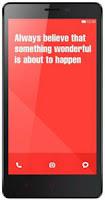 Harga Xiaomi Redmi Note 3G baru, Harga Xiaomi Redmi Note 3G bekas