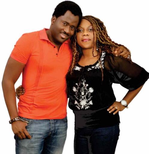desmond elliott marriage anniversary