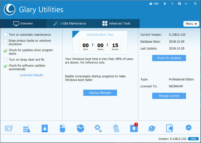 Glary-Utilities-Pro-5.108.0.133-Full-Version-1