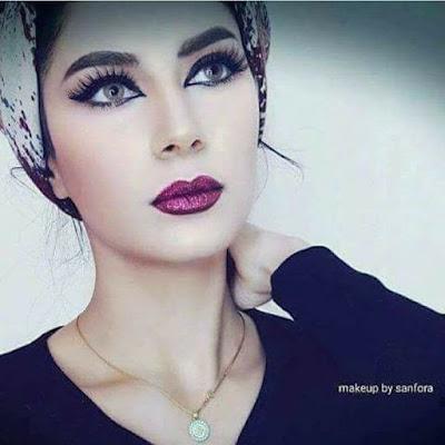 صور بنات عرب