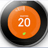 Cheapest nest thermostat 3rd generation