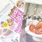 http://www.patypeando.com/2017/04/empaquetado-bonito-con-revistas.html