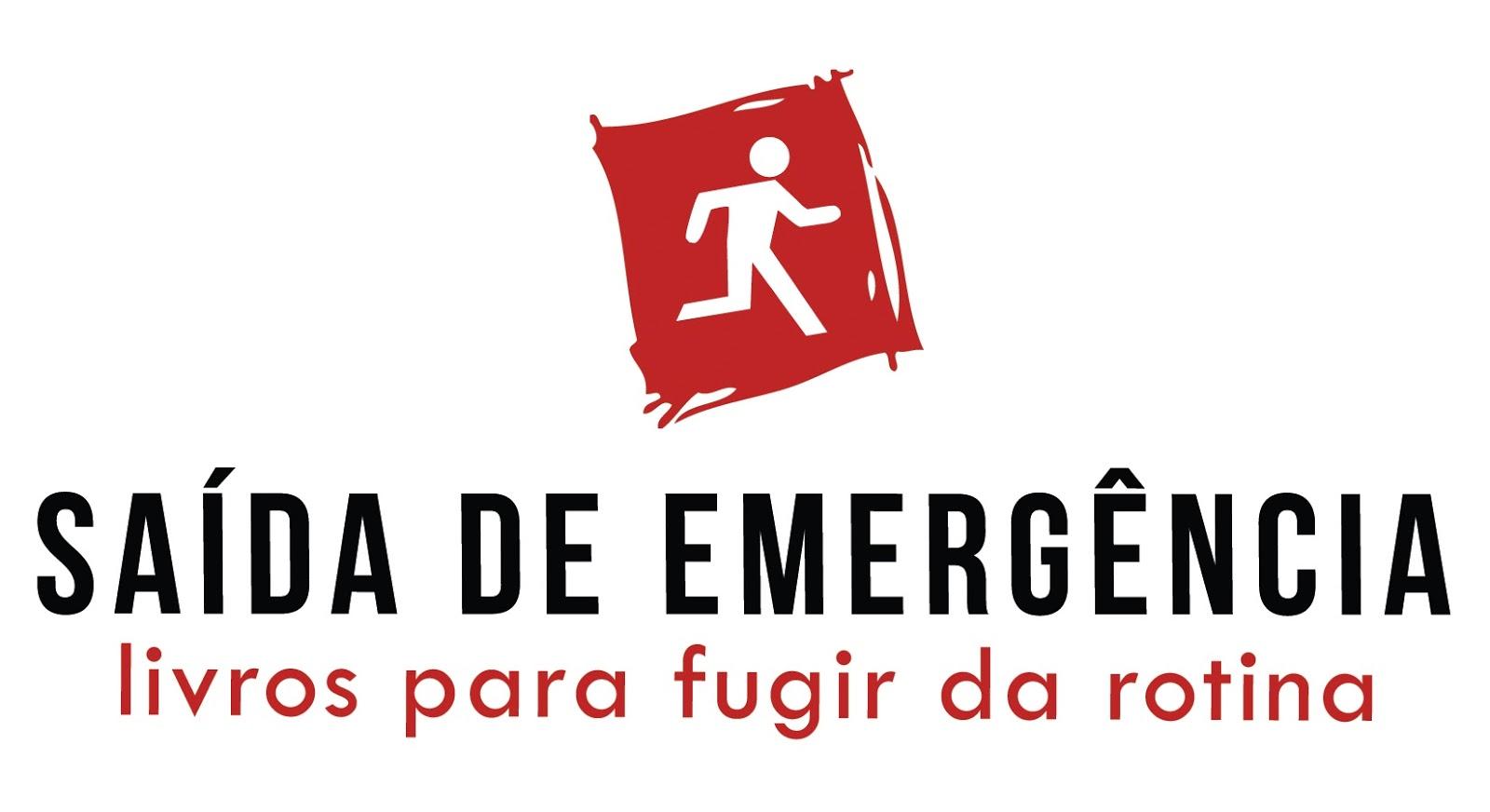 Saida de Emergência