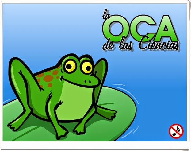 http://contenidos.educarex.es/mci/2005/31/fil/laoca.html