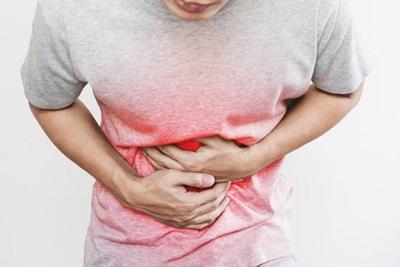 Cara Mengobati Hepatitis B dengan Daun Pare