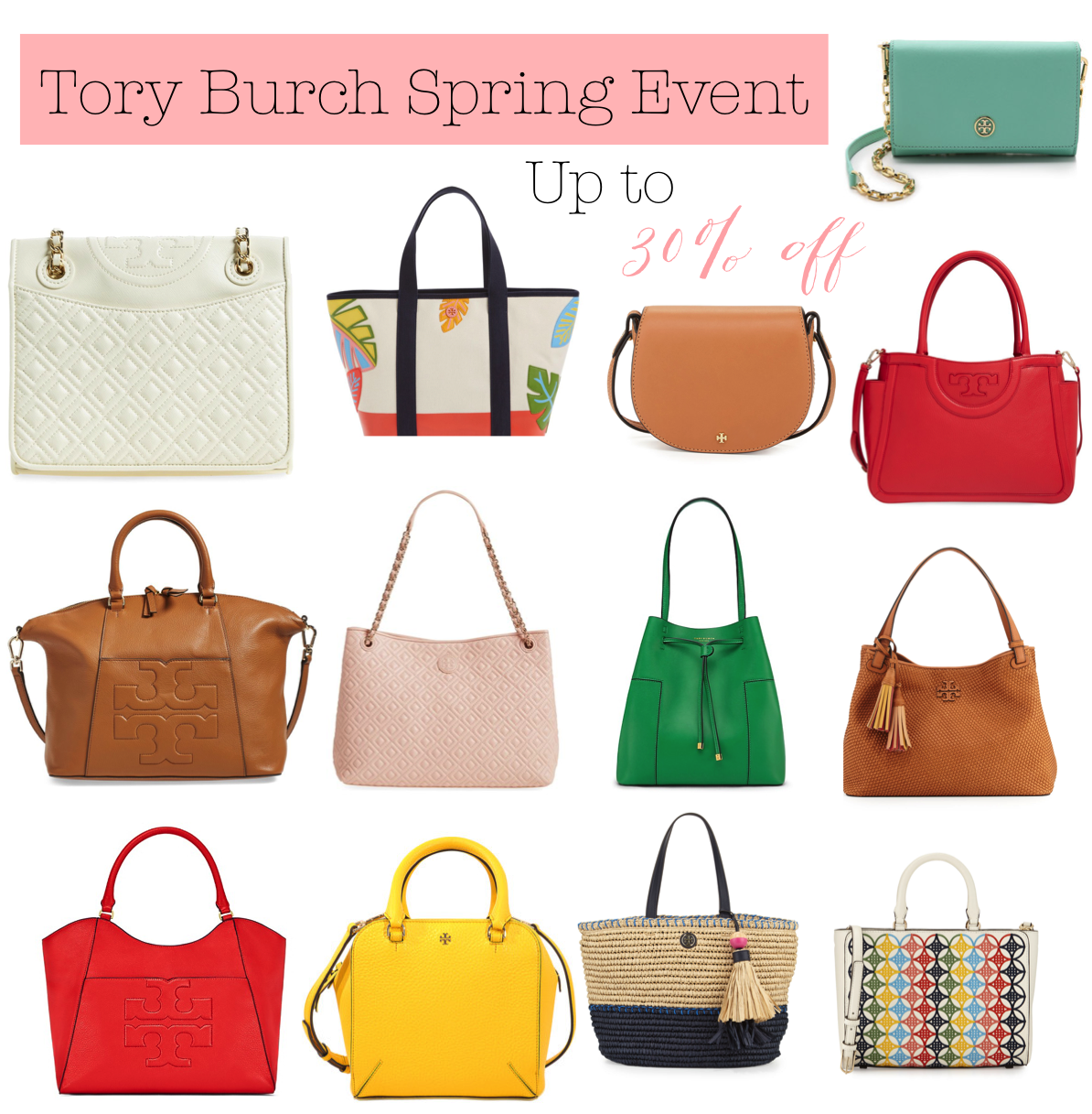 c070cf5053eb Here are some of my favorite handbags from the sale. Let me know if you  have any favorites from the sale so far.