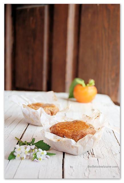crostatine-al-grano-saraceno-e-kaki
